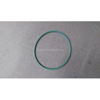 Кольцо уплотнительное под гильзу 125-130-36-2
