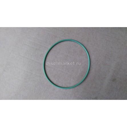 5340.1002031-01 Кольцо уплотнительное под гильзу 125-130-36-2
