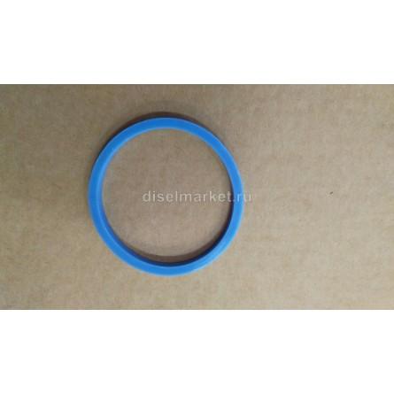 Кольцо уплотнительное ФТОТ