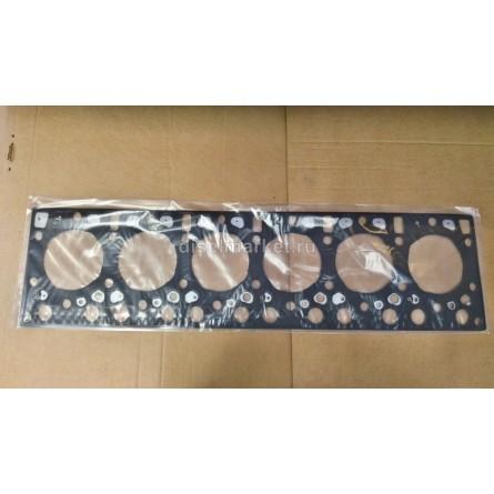 536.1003206-10 Прокладка головки цилиндров