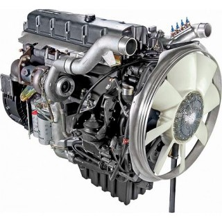 ЯМЗ-650-04