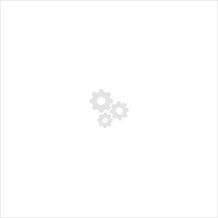 Болт M6-6gx30-8.8 DIN EN 1665 9990002943